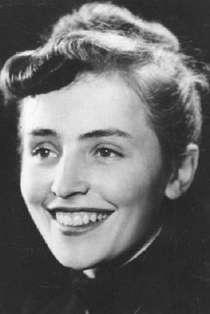 Margarete Dos