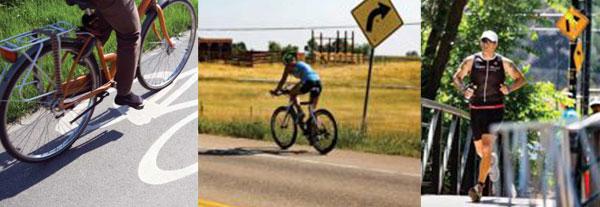 KL-Bikers